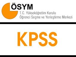 KPSS-2018/2 TERCİH KILAVUZU YAYINLANMIŞTIR…