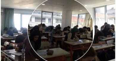 GyGk- Eğitim Bilimleri Deneme 4 Cevap Anahtarı Açıklanmıştır…