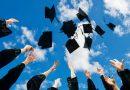 2021- 2022 Eğitim Bilimleri