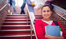 2021- 2022 Öğretmenlik Alan Bilgisi Testi ( ÖABT )