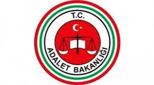 Adalet Bakanlığı Stajyer Kontrolör Alım İlanı