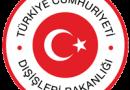 Dışişleri Bakanlığı 500 Aday Konsolosluk ve İhtisas Memuru Alım İlanı