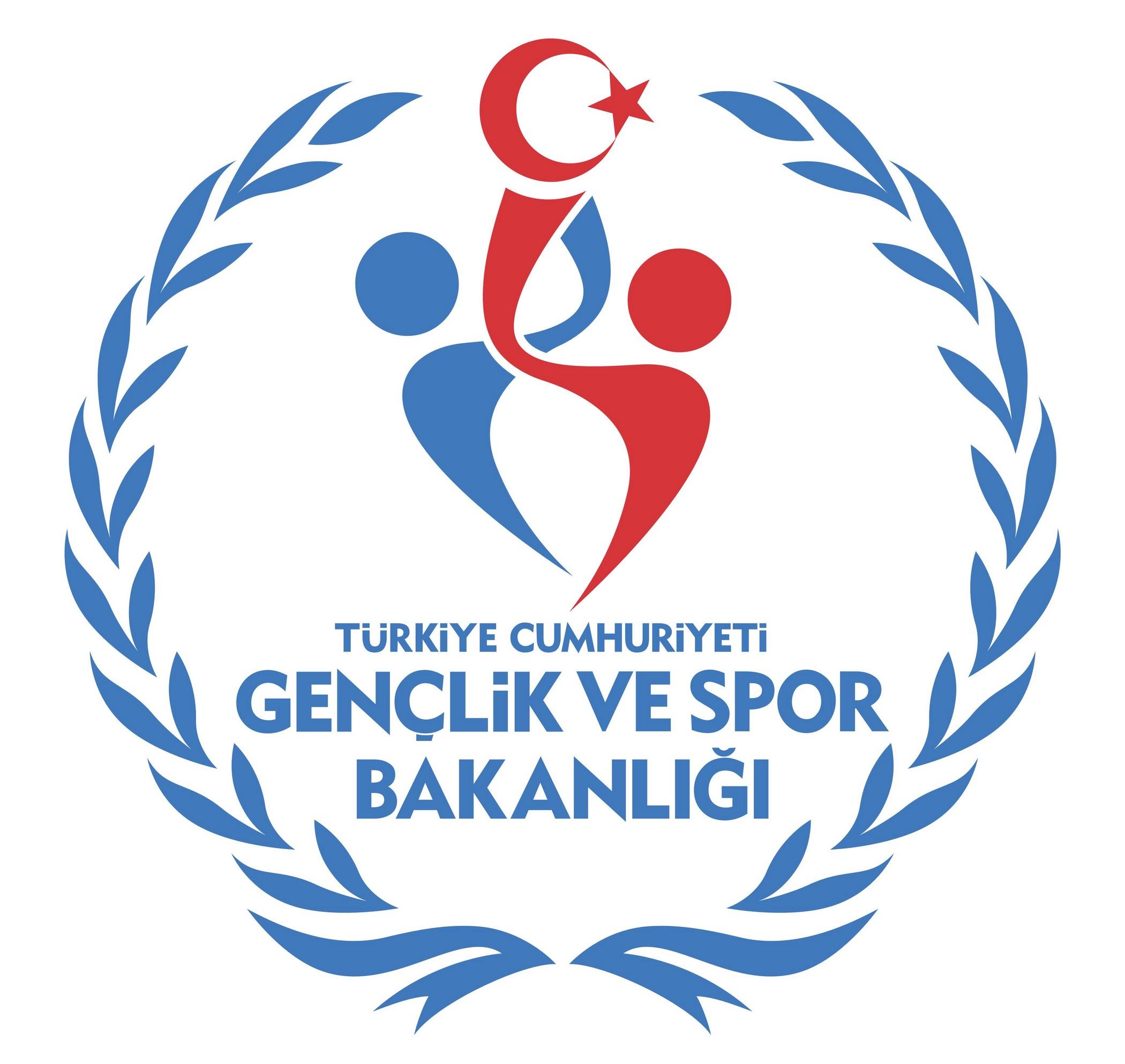 Gençlik ve Spor Bakanlığı Personel Alım İlanı