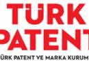 Türk Patent Marka Kurumu Uzman Yardımcısı Alım İlanı