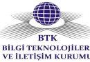 Bilgi Teknolojileri Ve İletişim Kurumu Başkanlığı Bilişim Uzman Yardımcısı Alım İlanı