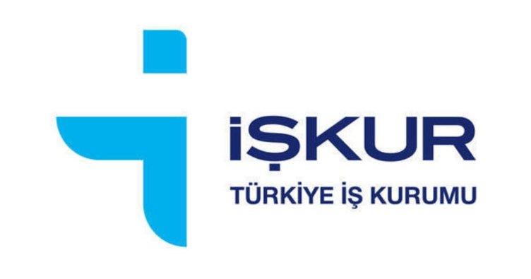 Türkiye İs Kurumu İstihdam Uzman Yardımcısı Alım İlanı
