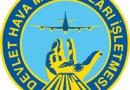 DHMİ Asistan Hava Trafik Kontrolörü Alım İlanı